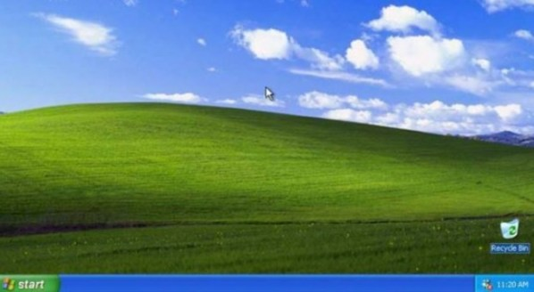 windows xp iso download links