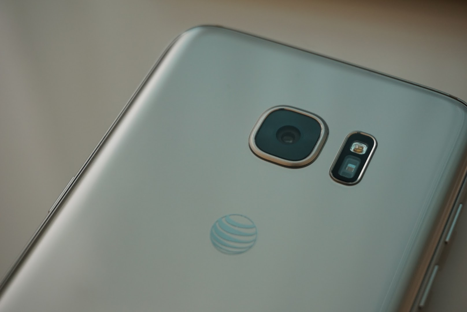 Download and Install Android Oreo 8 0 on AT&T Galaxy S7/S7