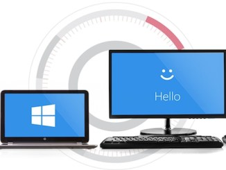 buy windows hello fingerprint reader usb