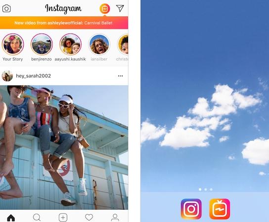 igvt by instagram download