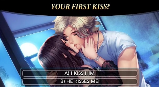 Dating games android apk