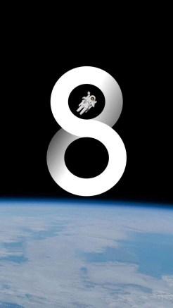 mi 8 launch wallpaper ardroiding.com 1