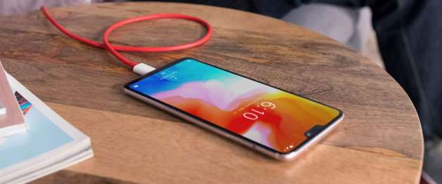 oneplus 6 factory images and ota zip files
