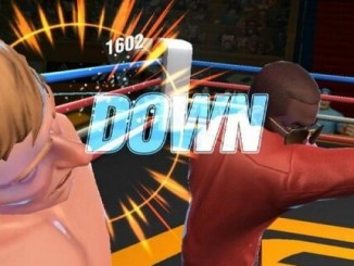 boxing star win 10