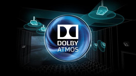 dolby atmos galaxy s8