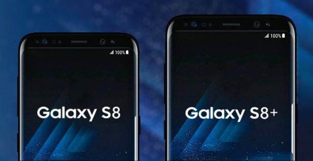 galaxy stock firmware
