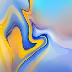 galaxy tab s4 wallpaper 3 ardroiding