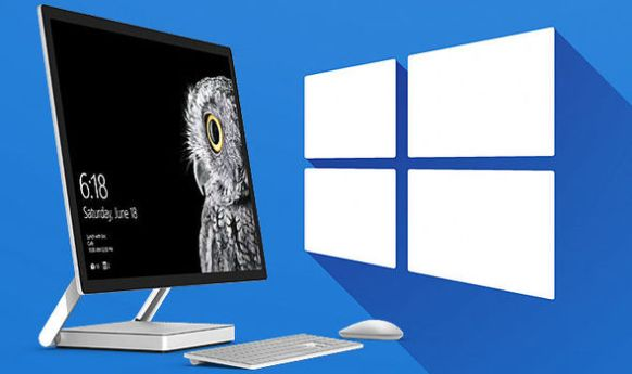 windows 10 recommended troubleshooting