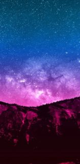 galaxy note 9 wallpaper ardroiding 44