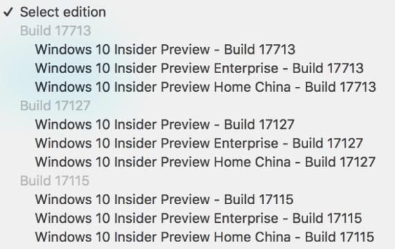 download-windows-10-redstone-5-iso