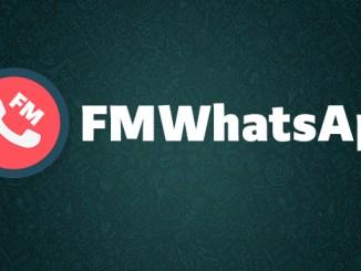 fm whatsapp apk download