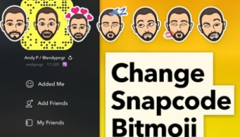 Fix Snapchat Has Stopped on Android [Updated] | AR Droiding