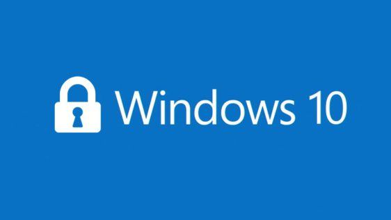 some settings are managed by your organization windows 10