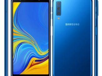 Samsung-Galaxy-A7-2018-1-640x542