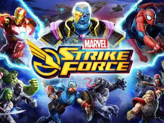 marvel strike force download pc