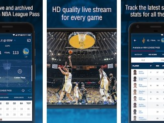 nba app pc download