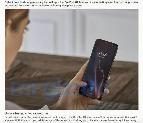 OnePlus-6T4OPT