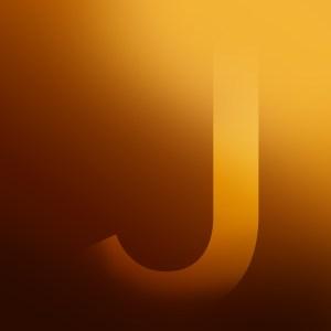 galaxy j7 max wallpaper ardroiding 09