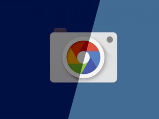 google camera night sight apk