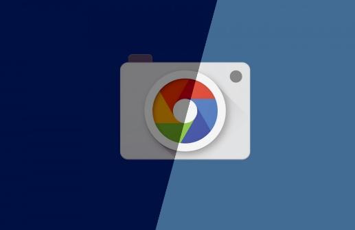 google camera night sight apk