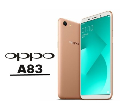 oppo a83 wallpapers