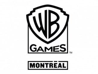 wb games dc games