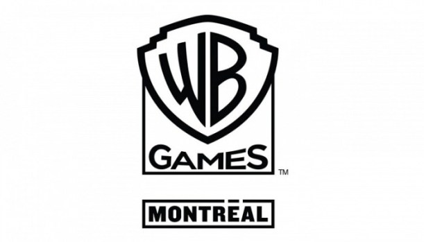 wb games dc games