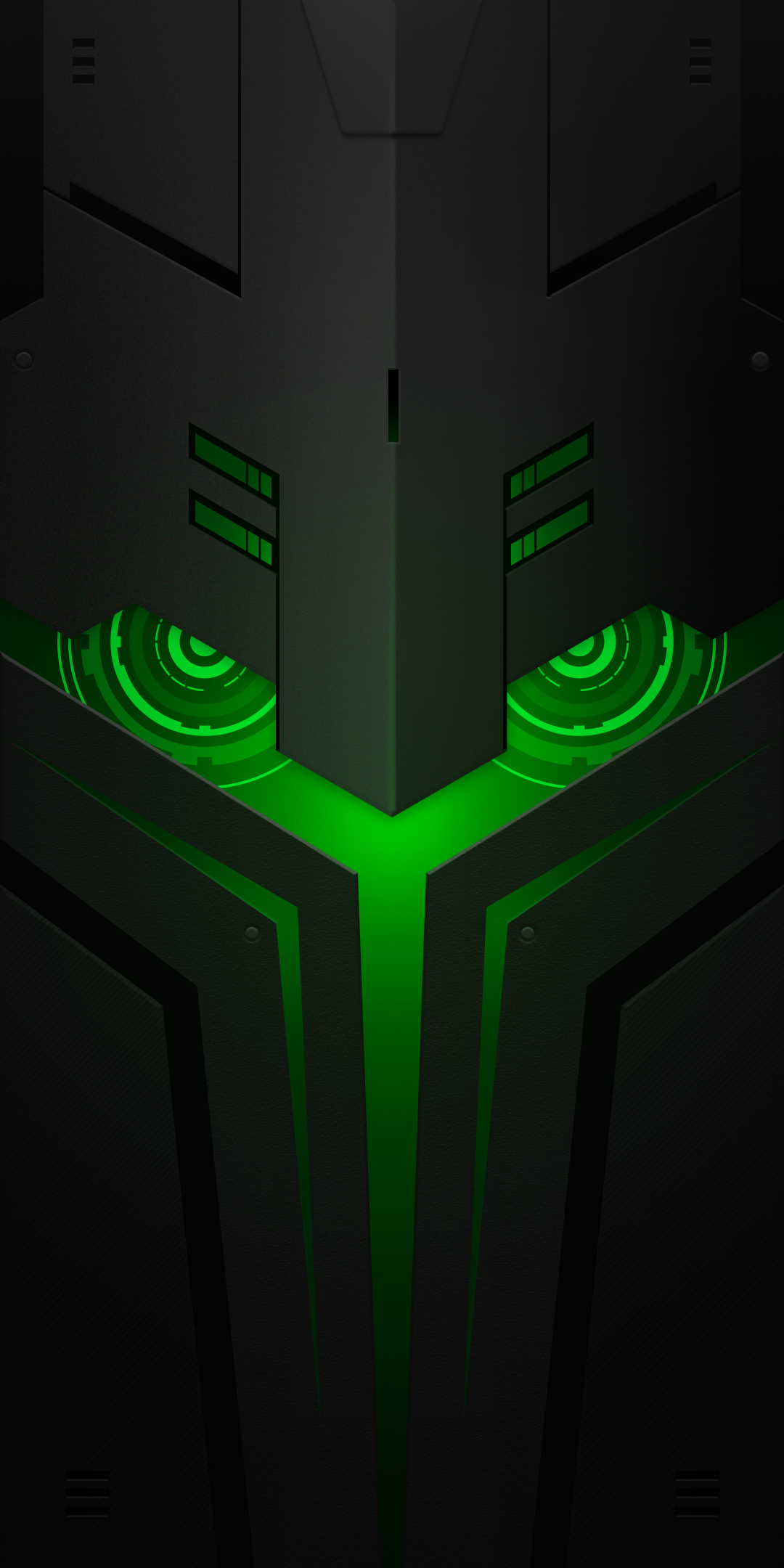 xiaomi black shark helo wallpaper ardroiding 01