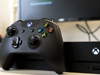 fix media player video playback on xbox one
