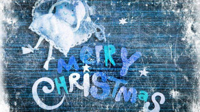 merry christmas wallpaper hd 13