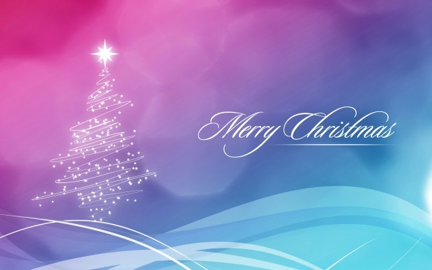 merry christmas wallpaper hd 16
