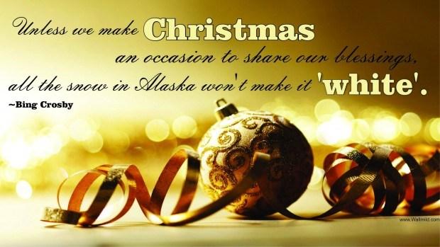merry christmas wallpaper hd 21