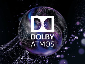 dolby atmos for oneplus 6t