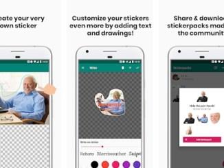 sticker studio for whatsapp on pc