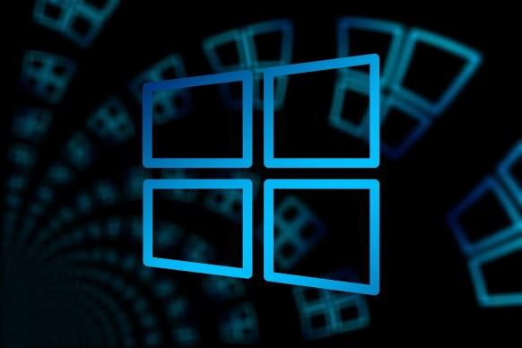 delay updates on windows 10 home