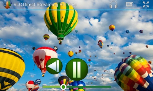 vlc direct for pc