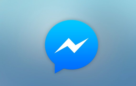 How_To_Use_Facebook_Messenger_Unsend