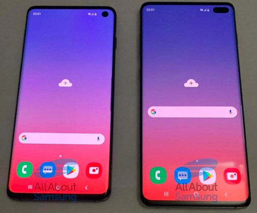 Samsung_Galaxy_S10_Leaked_Wallpaper