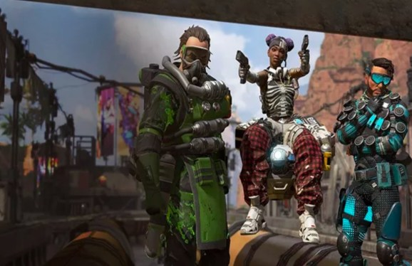 apex_legends_for_windows