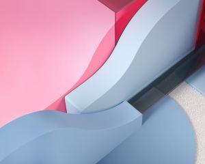 huawei waterplay wallpaper ardroiding 02