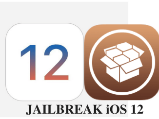 ios 12 jailbreak tweaks