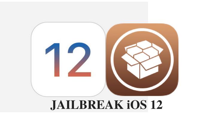 ios 12 jailbreak tweaks