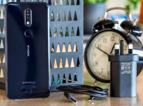 nokia_7_1_stock_wallpapers_official_images