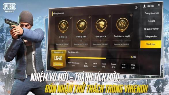 pubg mobile vietnam apk
