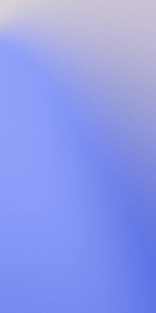 Pixel-3a-stock-wallpaper-1