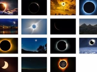 great american solar eclipse theme for windows 10
