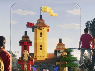 minecraft earth apk for android download link