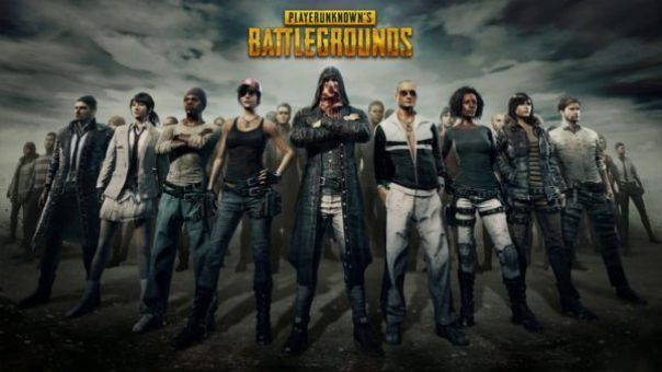 pubg hd wallpapers android app for pc