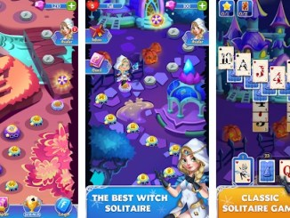 solitaire wonderland adventure for pc download
