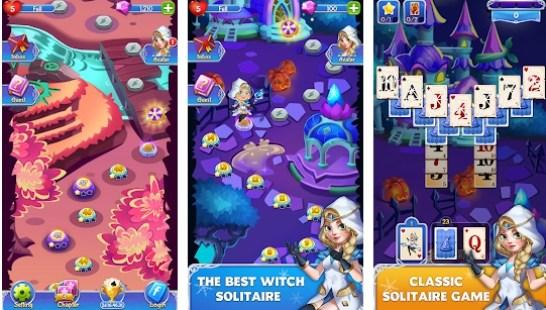 solitaire wonderland adventure for pc download